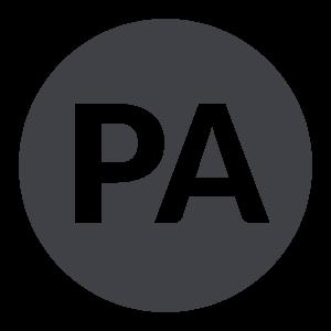 PA Underboring – styret underboring, styrbar underboring, no-dig. Autoriseret kloakmester.