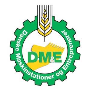 PA Underboring er medlem af Danske Maskinstationer og Entreprenører. https://www.dmoge.dk/